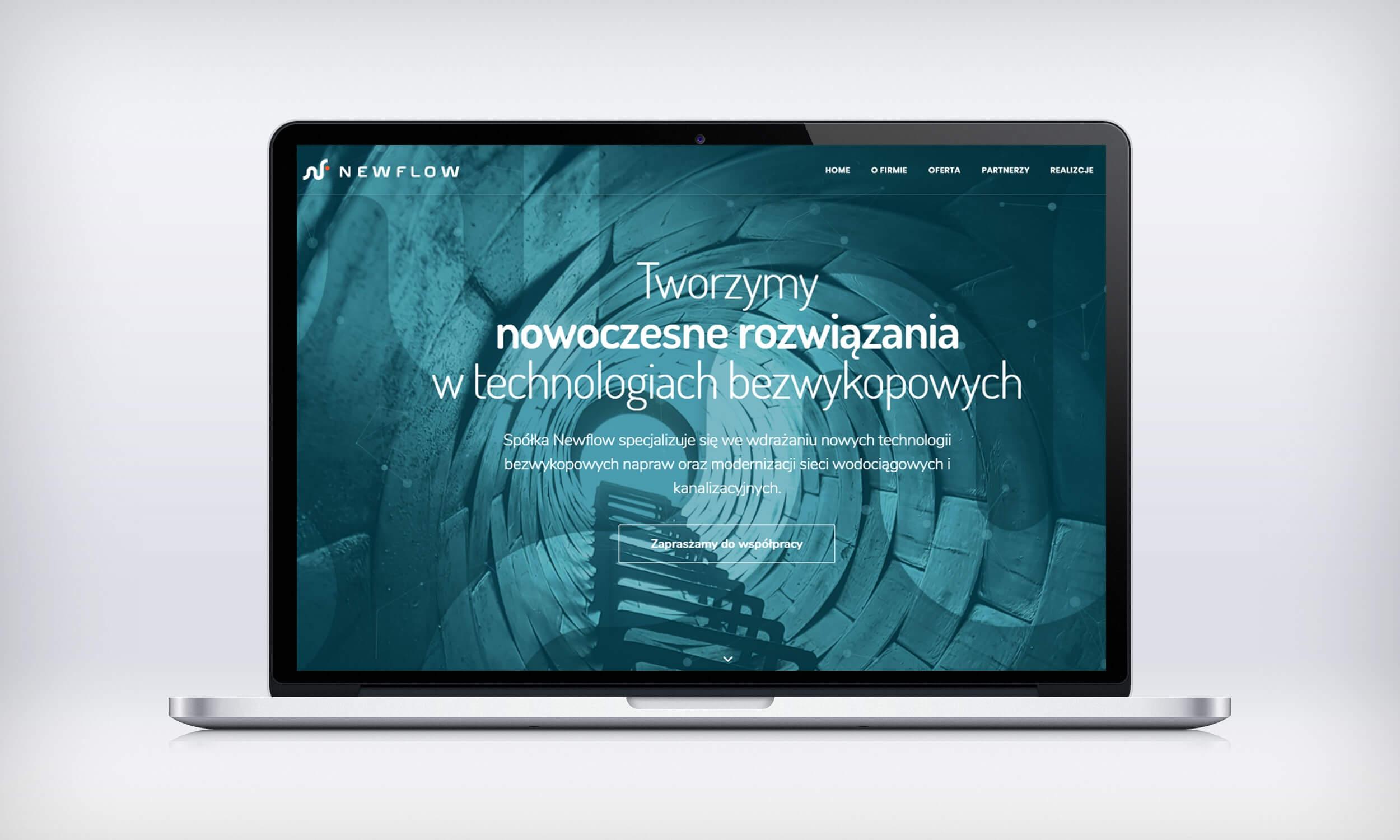 newflow01