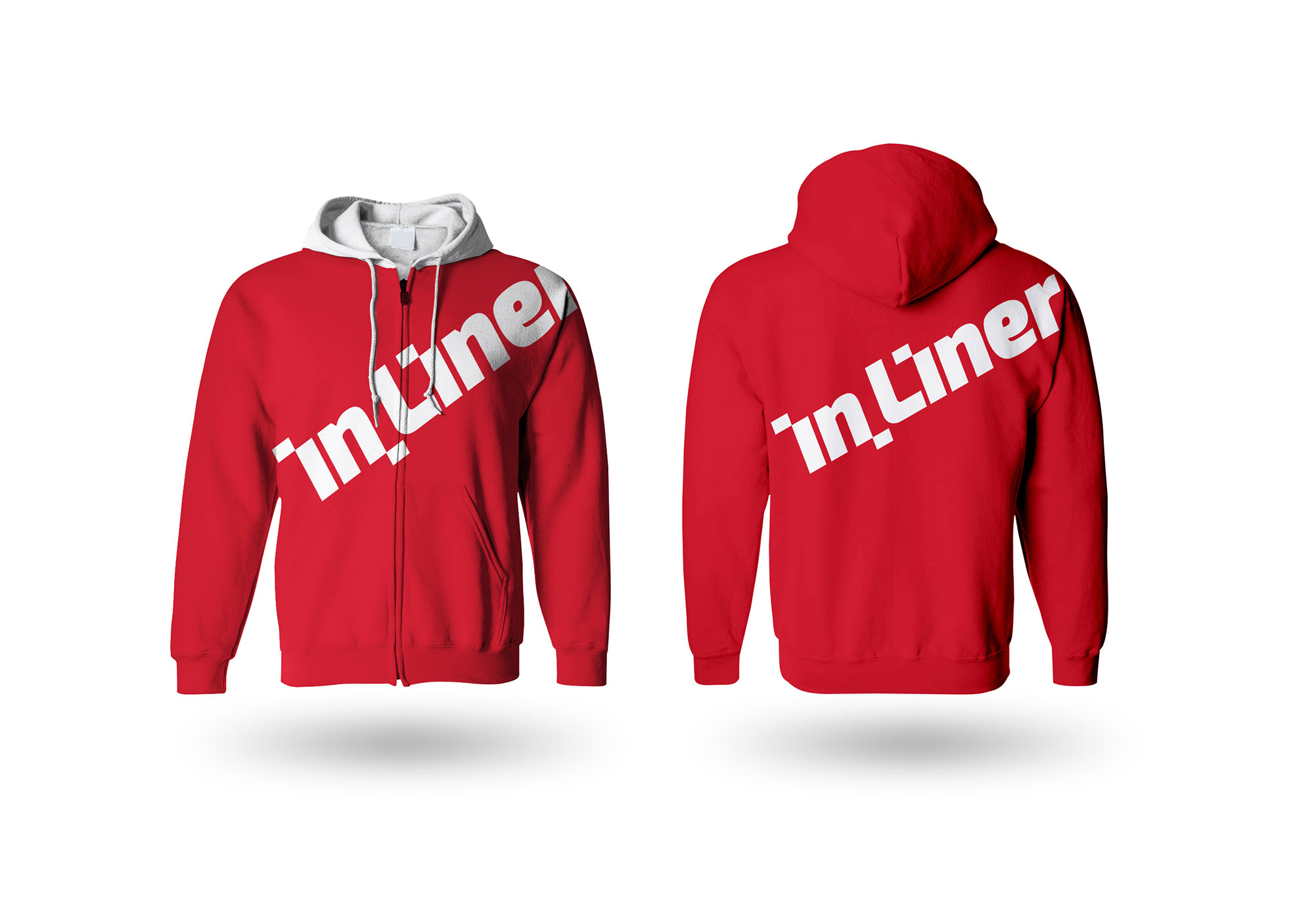 inliner_bluza