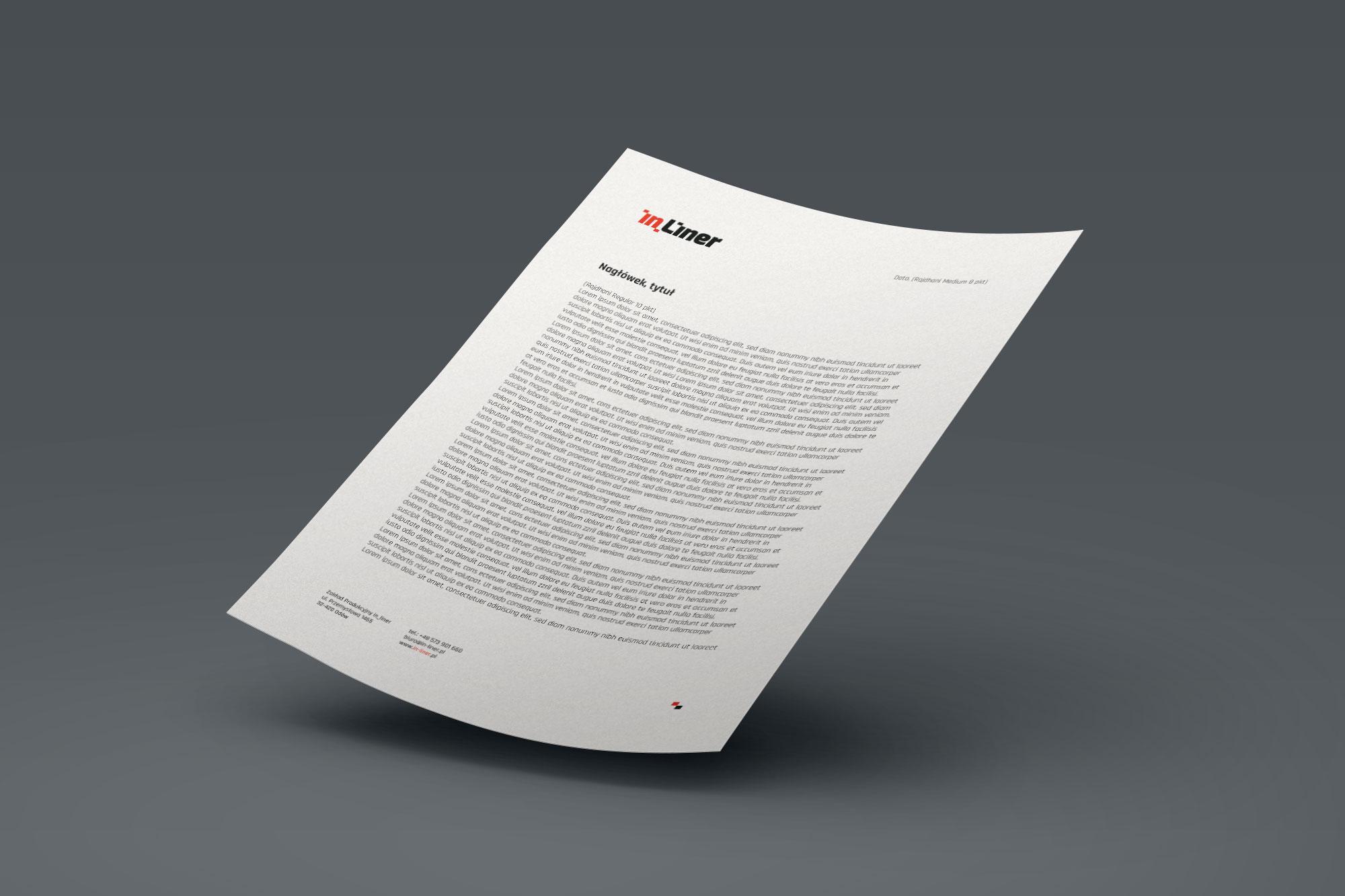 inliner_papier