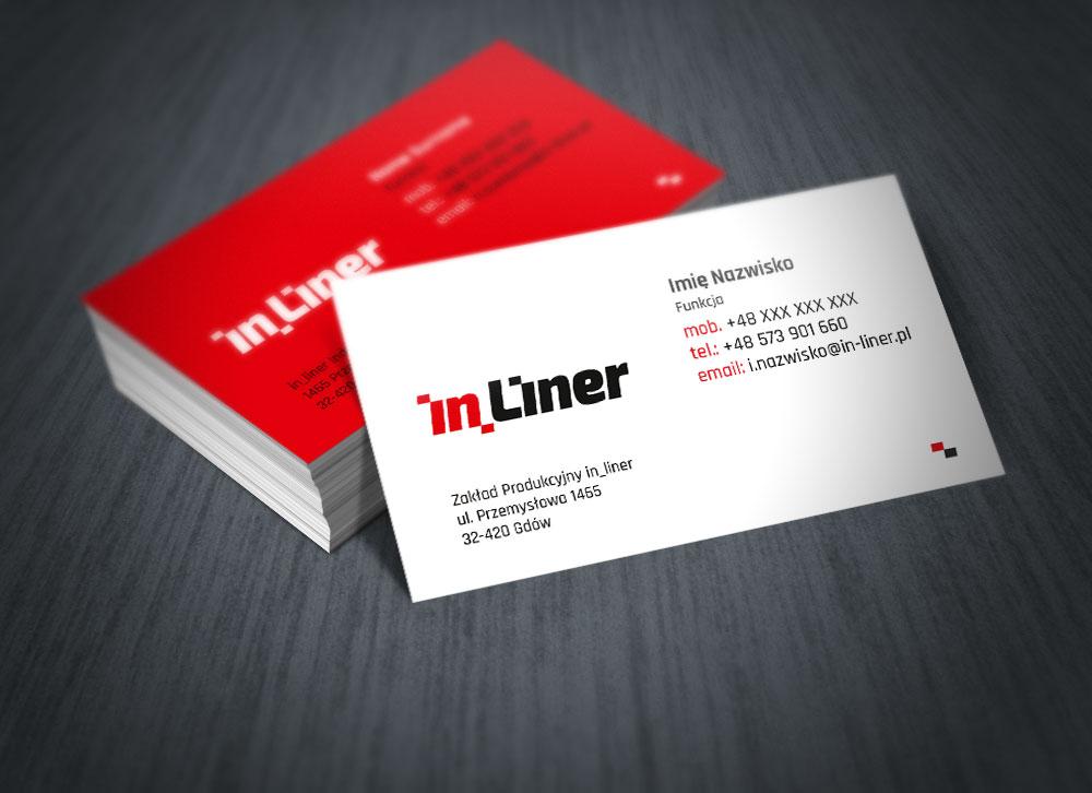 inliner_wizyt