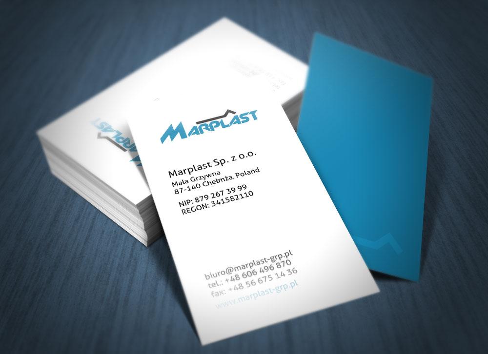 marplast_wizyt