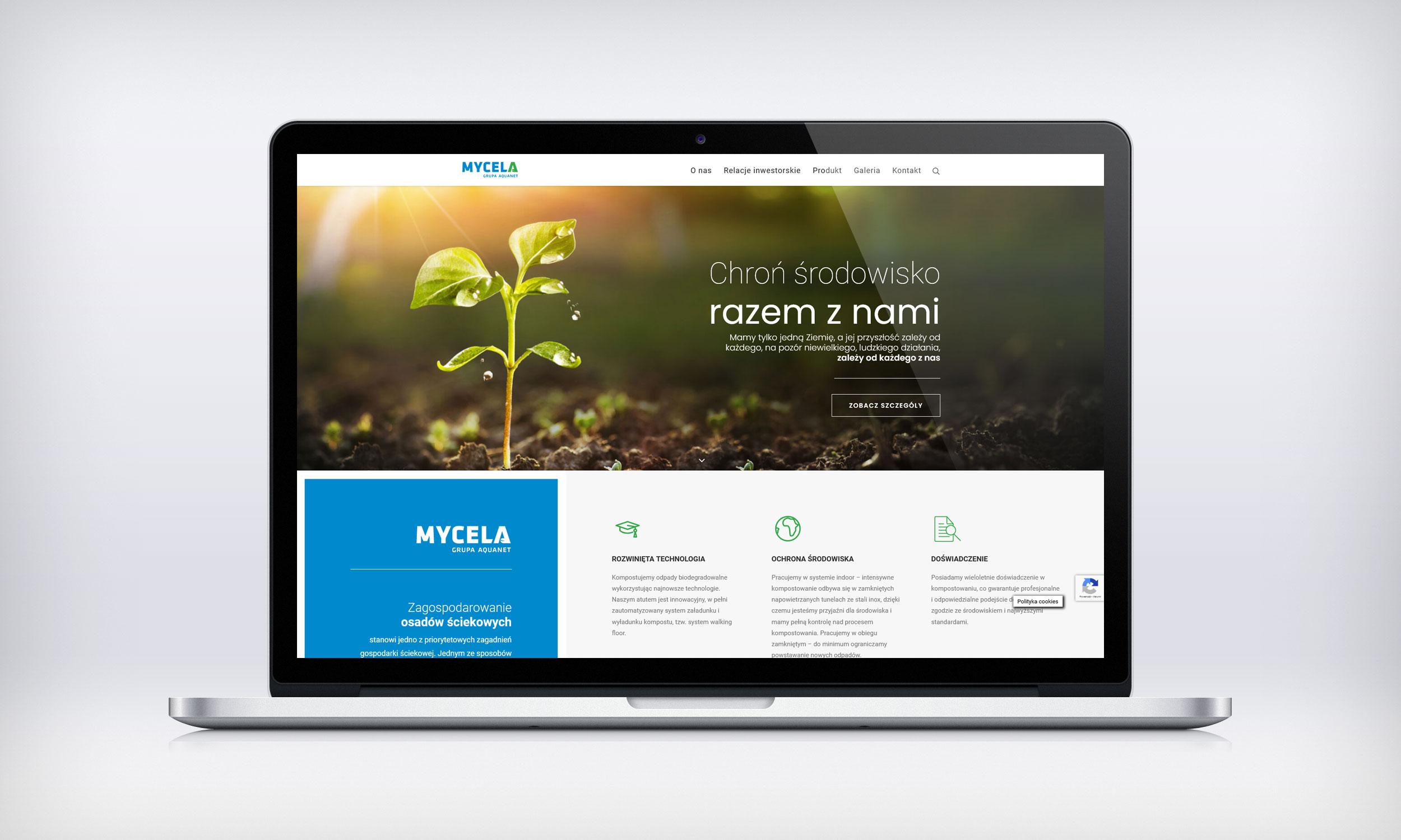mycela01
