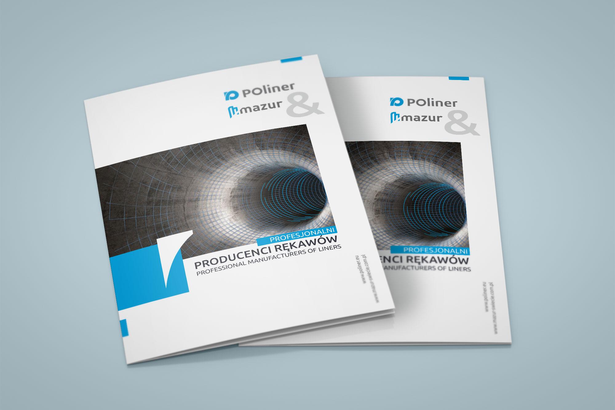 poliner_folder